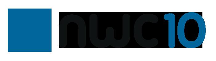 nwc10