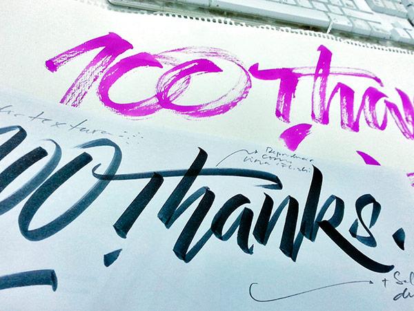 (xiv) El mayor enemigo de la gratitud es la queja.